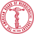 American Board of Neurological Surgery